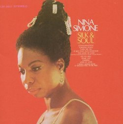 Silk & Soul (Exp)