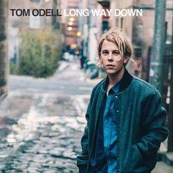 Long Way Down (US version)