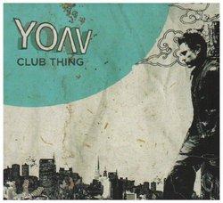 Club Thing
