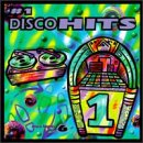 Disco Nights 6: Number One