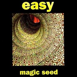 Magic Seed