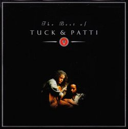 Best of Tuck & Patti