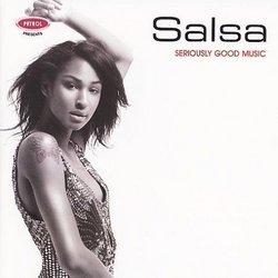 Seriously Good Music Series: Salsa