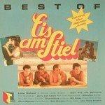 Best of Eis Am Stiel