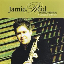 Instrumental: a Collection of Hymns