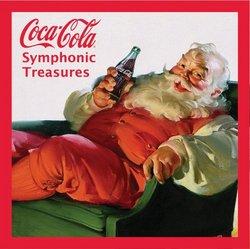 Coca-Cola: Symphonic Treasures