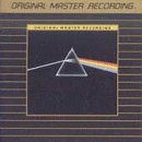 Dark Side of the Moon [MFSL Audiophile Original Master Recording]