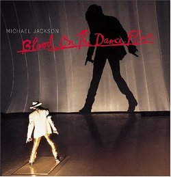 Blood on the Dance Floor / Dangerous