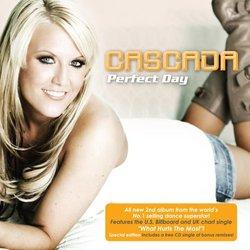 Perfect Day (Bonus CD) (Spec)