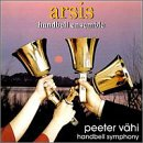Arsis Handbell Ensemble