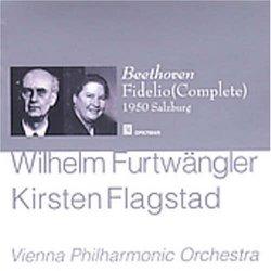 Beethoven: Fidelio (Complete)