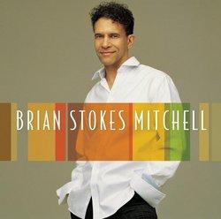 Brian Stokes Mitchell