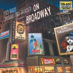 On Broadway [Hybrid SACD]