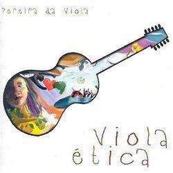 Viola Etica