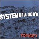 Toxicitydisc