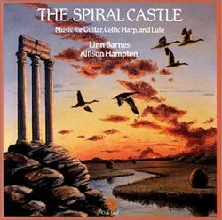 The Spiral Castle
