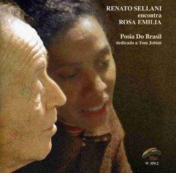 Poesia Do Brasil