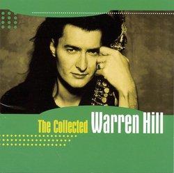Collected Warren Hill