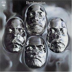 Byrdmaniax (Exp)