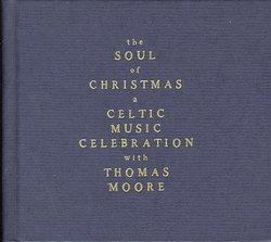 Soul of Christmas: Celtic Music Celebration