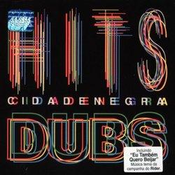 Dubs & Hits