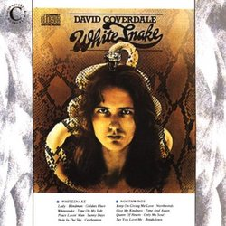 Northwinds/Whitesnake