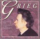 Masterpiece Collection: Greig