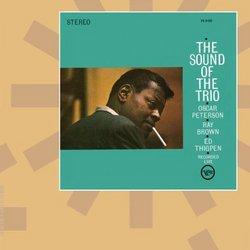Sound of the Trio: Vme Series