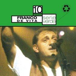 Serie Verde (Dig)