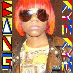 Bang (Featuring M.I.A.)