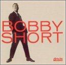 Bobby Short