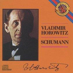 Schumann: Kinderszenen Op15, Kreisleriana, Arabesque, Toccata