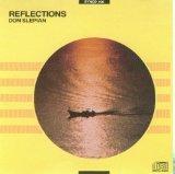 Reflections - Don Slepian
