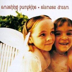 Siamese Dream (Clean)