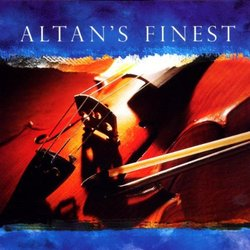 Altan's Finest