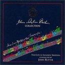 The Johann Sebastian Bach Collection