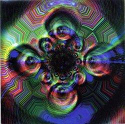 Wormhole Effect