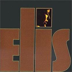 Elis '74