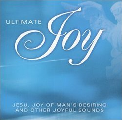 Ultimate Joy