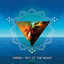 Sky of the Heart