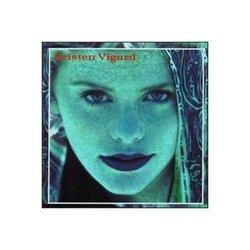 Kristen Vigard