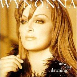 New Day Dawning (Bonus CD)