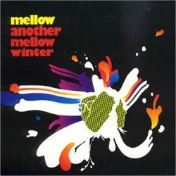 Another Mellow Winter