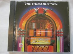 Your Hit Parade: The Fabulous '50s