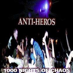 1000 Nights of Chaos