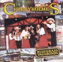 Bluegrass Vagabonds