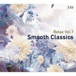 Relax, Vol. 1: Smooth Classics