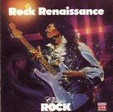 Time Life Classic Rock - Rock Renaissance