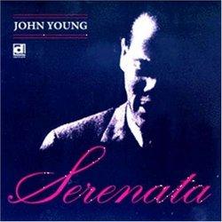 The Serenata