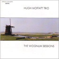 Wognum Sessions